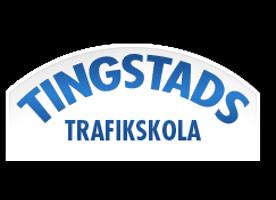 Tingstads Trafikskola