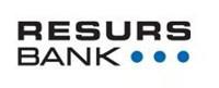 resursbankbild1